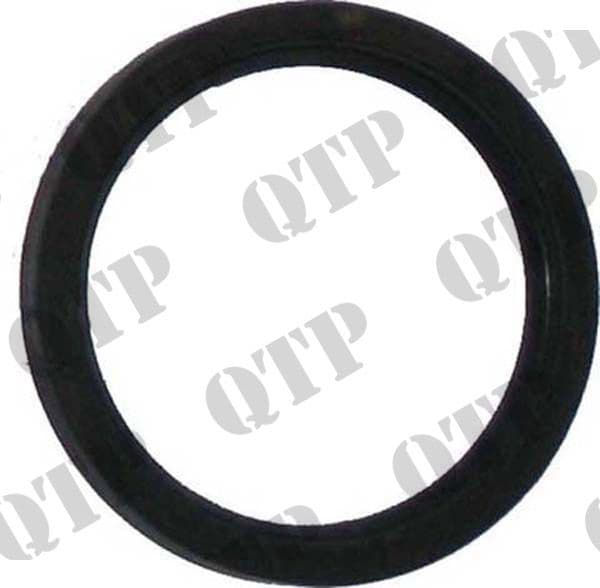 Half Shaft Seal Ford 2000 3000 Outer