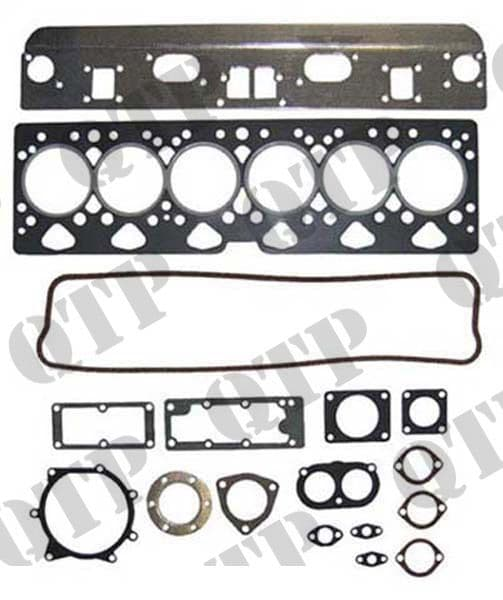 Head Gasket Set 699 Only T6.3544