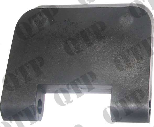 Hinge Ford 40 Outer Rear Window