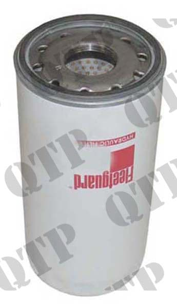 Hydraulic Filter Same Explorer 75/85