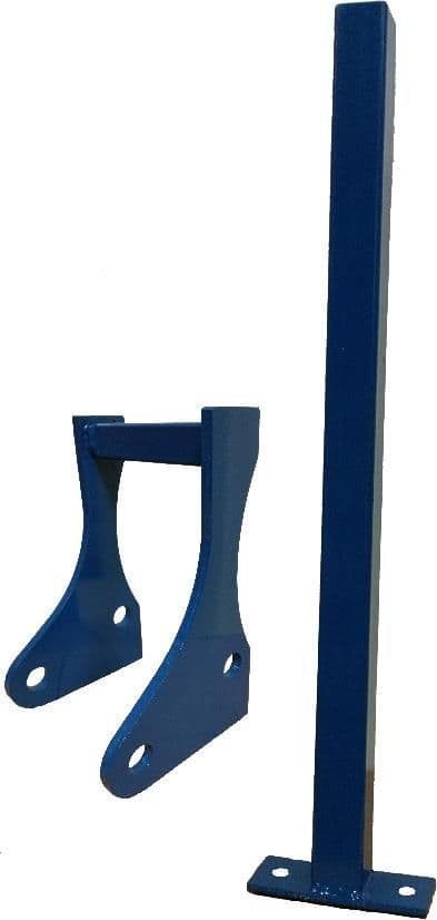 Hydraulic Lift Cover Removing Kit Tool