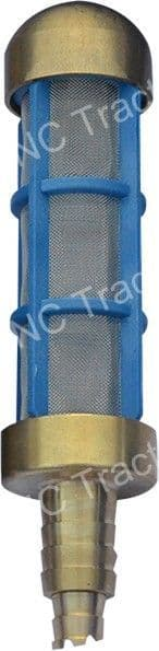Inlet Suction Filter