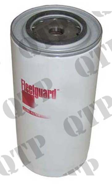 Oil Filter Same Silver Laser Titan