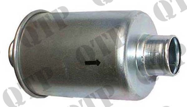 Renault Old Type 30mm Suction Filter
