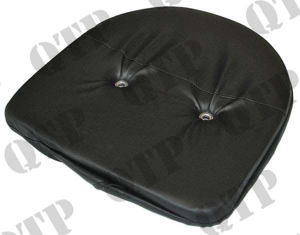Seat Cushion 20D - Black