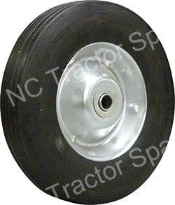 Solid Spare Wheel for JEF1805/1806