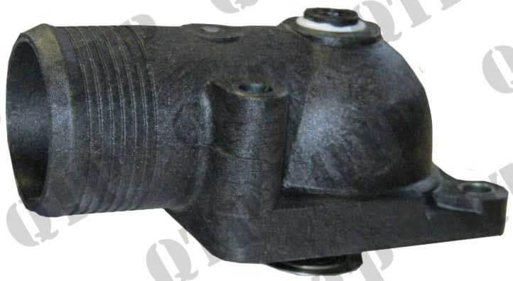 Thermostat Housing Top Phaser Engine