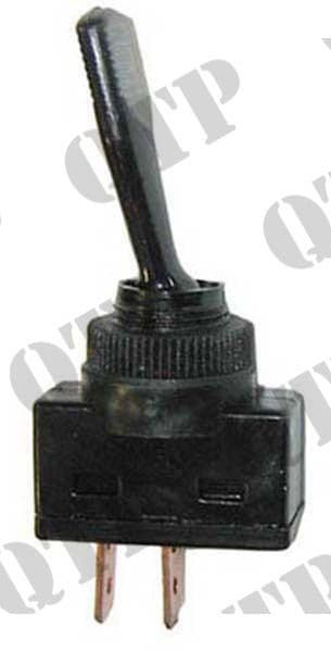 Toggle Switch On Off 20 Amp