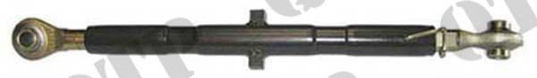 Top Link Assembly FE 35 135 Cat 1/1