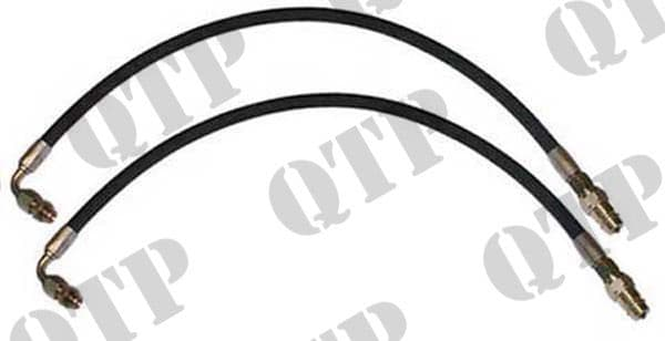Top Link Hose Kit (TLHK1) to suit 51304/51305