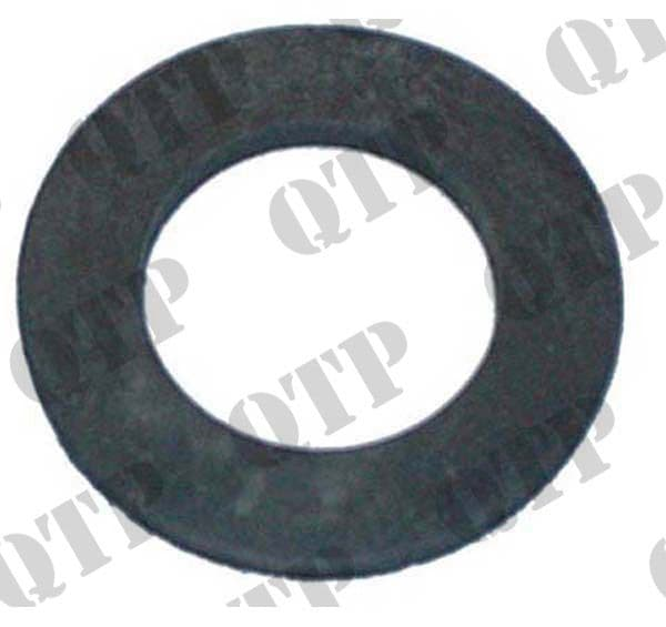 Washer to suit 4544/4545.
