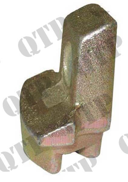 Wheel Clamp P.A.V.T