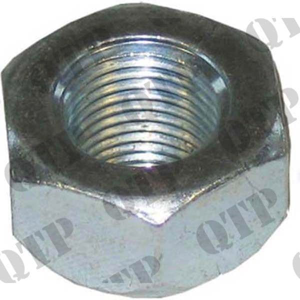 Wheel Nut M16 Conical