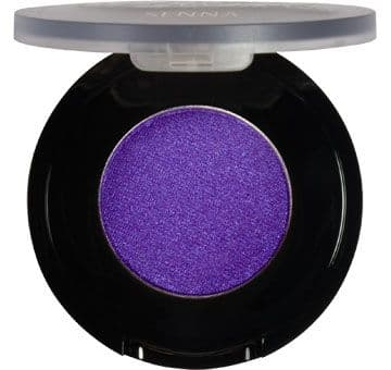 SENNA Glow Eye shadow- Select for Shades