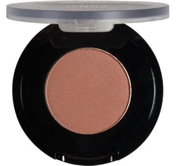 SENNA Matte Eye shadow- Select for Shades