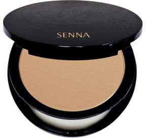 SENNA Mineral Mix Pressed Foundation