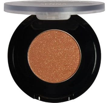 SENNA Sparkle Eyeshadow- Select for Shades
