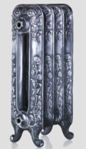 Daisy Cast Iron Radiators 780mm