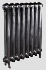 Narrow Duchess Cast Iron Radiator 795mm