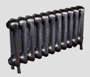 Narrow Duchess Cast Iron Radiators 460mm