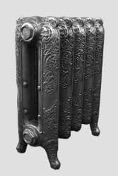 Cast Iron Radiators Sovereign Baroque 510mm