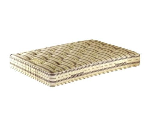 Dalesman Kingsize Mattress