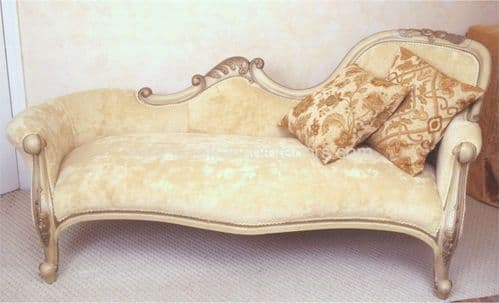 Sofas, Armchairs & Chaises