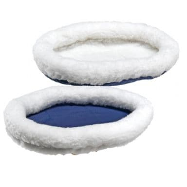 Ferplast Comfortable Bed For Guinea Pigs and Rabbits