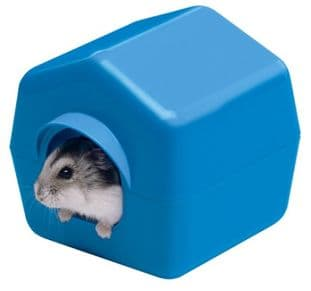 Ferplast Hamster House