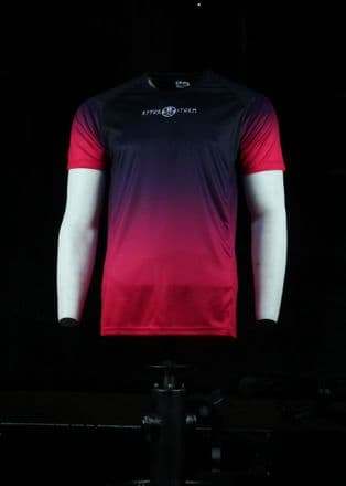 20PRT04 performance Rugby Top