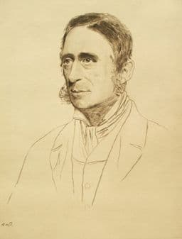 Andrew W. Turnbull;  'Sir James Paget'