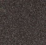 Black Low-Shed Glitter Card 225gsm