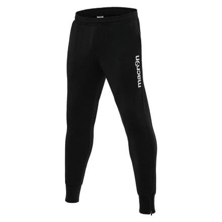 Bee's Tracksuit Pant