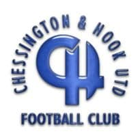Chessington and Hook FC