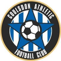 Coulsdon Athletic