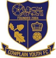 Cowplain Youth