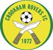 Crookham Rovers