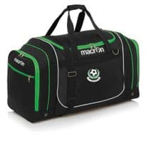 Higham Eagles Connection Holdall