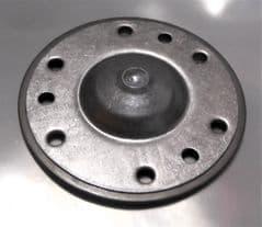 Aprilia 125 Clutch Pressure Plate AP0259165