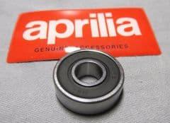 Aprilia Amico Engine Mounting Bearing AP8206209