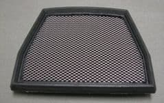 Aprilia CapoNord / Dorsoduro 1200 Air Filter 896237
