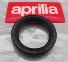 Aprilia Classic MX125 RS125 RX125 Tuono OEM Crankshaft Oil Seal AP0230425