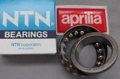 Aprilia ETV1000 RST1000 RSV1000 SL1000 Steering Head Bearing AP8110077