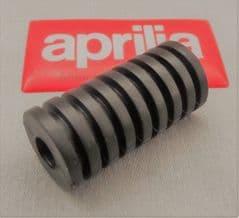 Aprilia Gear Lever / Brake Pedal Rubber AP8220189