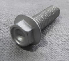 Aprilia Hex Flanged Screw M8 x30mm AP8152288