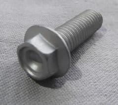 Aprilia Hex Flanged Screw M8 x30mm AP8152288