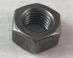 Aprilia Hex Nut M6 AP8150026