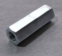 Aprilia Hex Nut M6x30mm  AP8221344