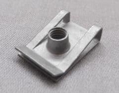 Aprilia M5 Body Panel Clip AP8102375