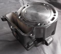 Aprilia Moto 6.5 Pegaso 650 Cylinder Barrel c/w Piston AP0223519